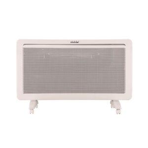Radiador Eléctrico 2 kW RE-2072